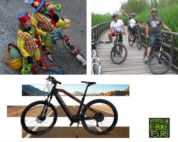Viareggio-bici-carnevale-hotel-versilia