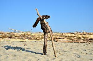 sculture-a-marina-di-vecchiano