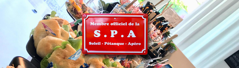 SPA-Petit-Hotel-e-Bagno-Batigia