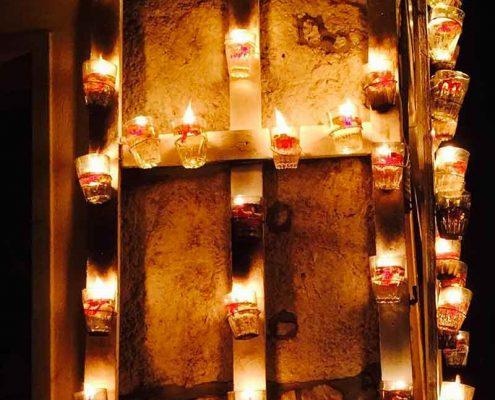 camaiore-triennale-processione-tradizione