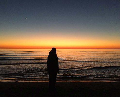 tramonti-in-versilia-lido-di-camaiore
