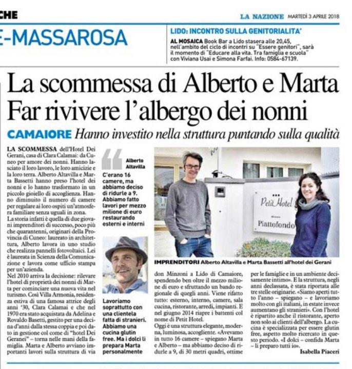 La-scommessa-di-Alberto-e-Marta-far-rivivere-l'albergo-dei-nonni