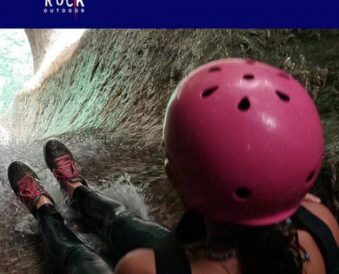 trekking-arrampicata-e-canyoning-in-toscana-versilia-camaiore