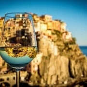 petit-hotel-wine-tour-and-tasting-cinque-terre-6
