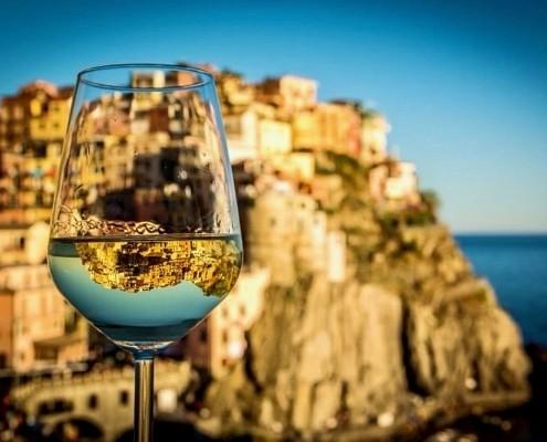petit-hotel-wine-tour-and-tasting-cinque-terre-6