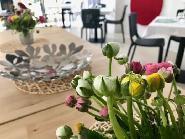 fiori-pasqua-al-Petit-Hotel-e-Piattofondo