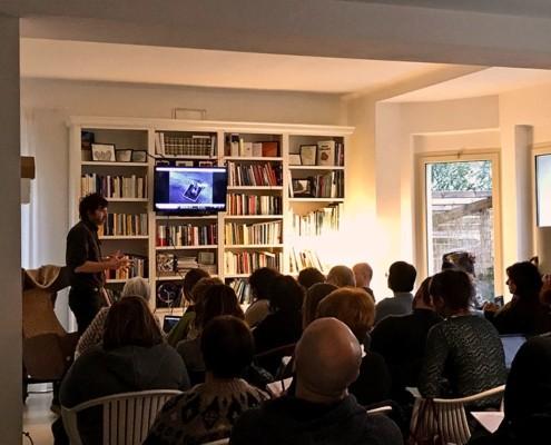 workshop-lettura-Davide-Longo-Petit-Hotel