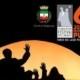 66-festival-puccini-0pera-Versilia
