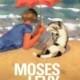 GAMC mostra Moses Levy 2019 Viareggio