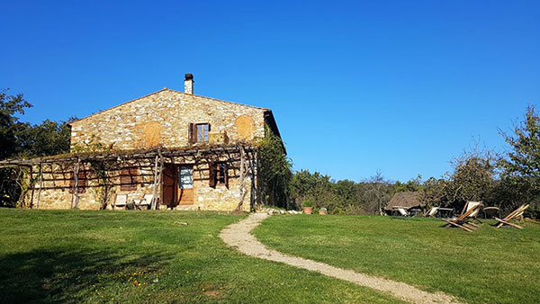 La-Cerreta-Sassetta-Terme
