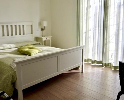 petit hotel camera matrimoniale lido di camaiore