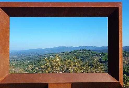 panorama-da-Castagneto-Carducci
