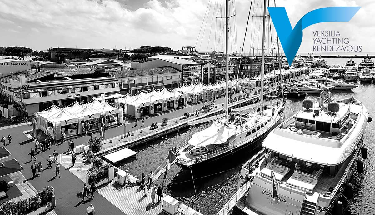 versilia-yachting-rendevous