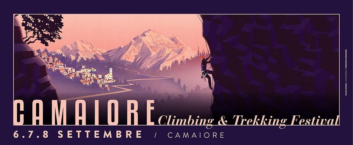 camaiore climbing trekking festival 2019 1200px