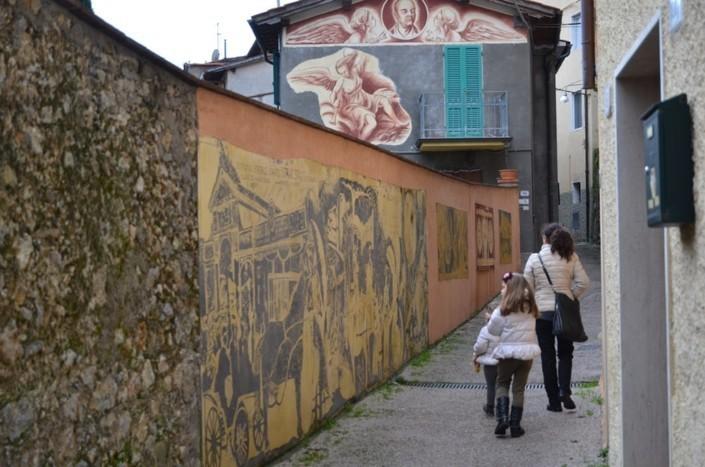 Casoli-di-Camaiore-i-graffiti